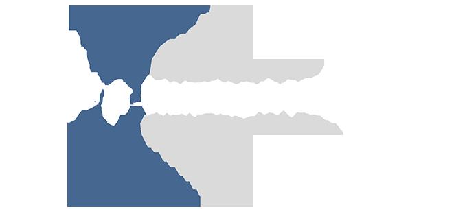 Rechtsanwälte JUDr. Henning & Kollegen, Starnberg